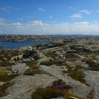 Seekajak Schweden - Westschären - outdoorVAGABUNDEN