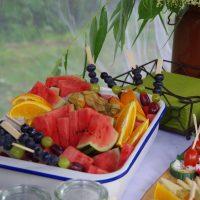 geführte Kanutour mit Picknick - outdoorVAGABUNDEN