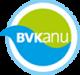 BVKanu